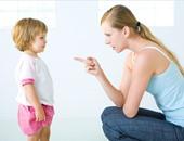 بالإنفوجراف.. إزاى تحذر طفلك من التحرش فى 7 خطوات