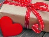 نصائح لتختارى هدية عيد الأم المناسبة