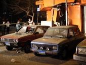 ضبط 3 خلايا إرهابية تضم 28 متهما بأعمال العنف فى الغربية