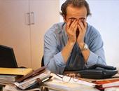 5 عادات يومية تشكل خطرا على صحتك وتعرضك للأمراض.. تخلص منها