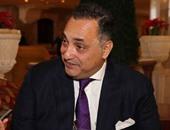 """عمومية """"عامر القابضة"""" توافق على تعديل القيمة الإسمية للسهم"""