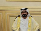 """حاكم دبى مهنئًا الأمة العربية: """"عيد الحج رمز لوحدة قلوب ومصير المسلمين"""""""