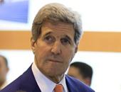 وزير خارجية أمريكا ناعيا سعود الفيصل: إرثه كرجل دولة ودبلوماسى لن يُنسى