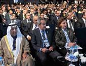 الاتحاد الأوروبى: ملتزمون بتقديم حزم مالية لمصر تتجاوز المليار يورو