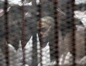 """دفاع المتهمين بـ""""أنصار الشريعة"""" يتهم خبير الأدلة الجنائية بالشهادة الزور"""