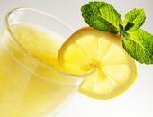 أخصائية تغذية: كوب العصير الصباحى يعزز مناعتك