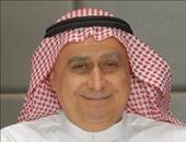 وفاة رئيس اتحاد الصحفيين العرب الأسبق أحمد يوسف بهبهانى