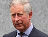 """الأمير تشارلز: الرئيس الأمريكى الأسبق """"نيكسون"""" حاول إقناعى بالزواج من ابنته"""