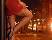 منظمة العفو الدولية تدعم الاتجار فى النساء بالمطالبة بعدم تجريم الدعارة.. عشرات المليارات أرباح الدول من هذه التجارة وتركيا وفرنسا واليونان وبريطانيا فى المقدمة.. وحكومة اسطنبول تمنح رخصا بالمجان