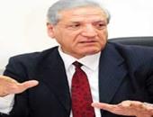مستشار صندوق النقد الدولى: برنامج الإصلاح الاقتصادى يهدف لبناء الإنسان المصرى