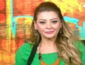 غدا.. عزاء الإعلامية سميحة أبو زيد بمسجد الحامدية الشاذلية