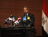 وزارة الرياضة توافق على تخصيص برنامج خاص لبطلة الدراجات