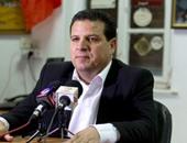 نائب عربى بالكنيست: نتانياهو وترامب يتشابهان فى كره الأقليات والخوف