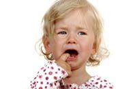 استشارى: إصابة الطفل بالتهاب اللوزتين لا تعنى حاجته لاستئصالها