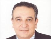 """""""التمثيل التجارى المصرى"""": إنشاء 12 منطقة معرض دائم للسلع المصرية فى أفريقيا"""
