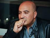 مجدى الهوارى عن الإسكندرية المسرحى: إضافة للمسرح وشكرا للنقيب