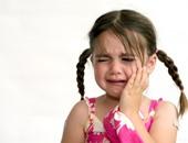 4 خطوات لمعاقبة طفلك بطريقة صحيحة