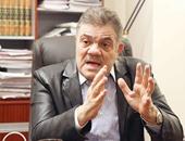 """قيادى بـ""""إصلاح الوفد"""": مؤتمرنا المقبل ضد """"البدوى"""" سيعقد فى الصعيد"""