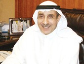 وزارة الكهرباء الكويتية تعين 497 موظفاً خلال 3 اشهر