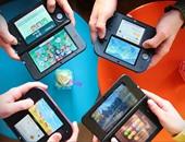 شركة الألعاب نينتندو تؤكد اختراق البيانات الخاصة بـ 160 ألف حساب