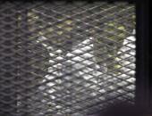 """تأجيل إعادة محاكمة 15 متهما بأحداث """"اقتحام مركز كرداسة الأولى"""" لـ 19 ديسمبر"""