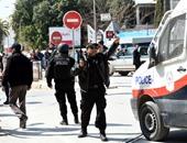 الأمن التونسى يقبض على 3 تكفيريين يشتبه فى انضمامهم لتنظيم إرهابى