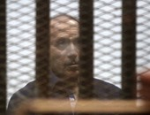 محامى العادلى: إجراءات الإفراج عن وزير الداخلية الأسبق ستتم خلال يومين