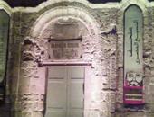 فتح متحف النسيج للزيارة ليلا لتنشيط السياحة خلال شهر رمضان