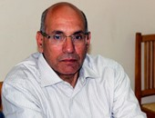 """وزير الزراعة: ارتفاع أسعار الخضراوات مؤقت ويرتبط بنهايات """"عروات الزراعة"""""""