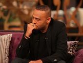 محمود عبد المغنى: هذه الفترة الأسود بتاريخ مصر فى التعامل البشرى