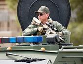 القبض على شرطيين أمريكيين قتلا طفل 6 سنوات بـ 6 رصاصات بالرأس والصدر