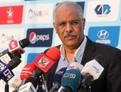 """الجبلاية تطالب """"البدو"""" بإحضار موافقات أمنية لحضور مباريات الفراعنة"""