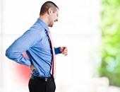 الطب البديل وأنواع العلاج أبرزها الكيرو براكتيك