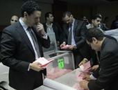 تأجيل دعوى بطلان انتخابات نقابة الصحفيين لـ 2 أكتوبر المقبل