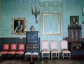 الآن على الإنترنت.. روائع متحف إيزابيلا ستيوارت جاردنر المفقودة