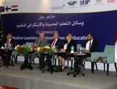 سفيرة فلندا بالقاهرة تطالب الحكومة بإعلان خطوات تطوير ودعم الاقتصاد