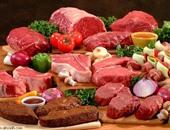 تقرير حكومى: انخفاض أسعار الخضروات بنسبة 28% واللحوم 15% خلال 2019