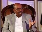 """ﻭﺯﻳﺮ الإعلام السودانى: ﺗﺠﺪﻳﺪ ﺍﻟﻌﻘﻮﺑﺎﺕ الأمريكية ﺍﻟﺠﺎﺋﺮﺓ ﺇﺳﺘﻬﺪﺍﻑ لـ """"شعبنا"""""""