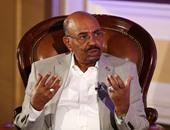 """البرلمان العربى يشيد بإعلان """"البشير"""" وقف اطلاق النار جنوب كردفان والنيل الأزرق"""