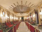متحف قصر المنيل يقيم ورشا فنية للأطفال فى إجازة نصف العام