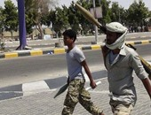 مصادر يمنية: الحوثيون يدفعون بتعزيزات عسكرية إلى الحديدة