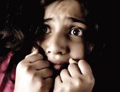 مفاجأة فى قضية ضحية ختان الإناث.. مديرية الصحة بالسويس تطلب رسمياً من الوزارة إعادة فتح المستشفى.. وتؤكد: الإغلاق ليس بسبب القضية المنظورة.. ومحامى والدة الضحية: تحديد أولى جلسات المحاكمة خلال أيام