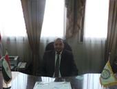 """الاختبار الأكاديمى للغة الإنجليزية بديلاً لـ """"التوفل"""" فى جامعة بنى سويف"""