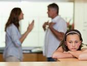 طرق التعامل الذكى مع الخلافات الزوجية