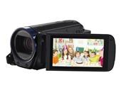 """""""كانون"""" تكشف عن كاميرا جديدة من سلسلة LEGRIA HF R Series"""