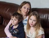 حبس بريطانية منعت أطفالها من الذهاب للمدرسة ليتعلموا من الرحلات