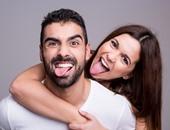 أدلة جديدة تظهر وجود تناغم فى هرمونات التوتر العصبى بين الأزواج