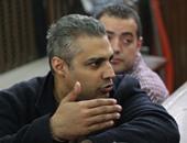 """كندا ترحب بإدراج محمد فهمى ضمن """"العفو الرئاسى"""".. وتؤكد: سنقدم له كل الدعم"""
