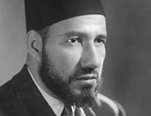 """كاتب إسبانى: الإخوان أصل الإرهاب فى العالم.. و""""داعش"""" تتبعهم أيديولوجيا"""