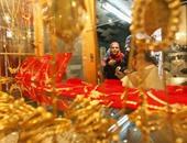 محلات الذهب إجازة 4 أيام بمناسبة احتفالات أعياد الميلاد